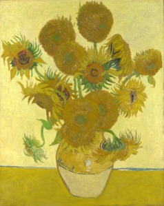 gogh-sunflowers-NG3863-fm