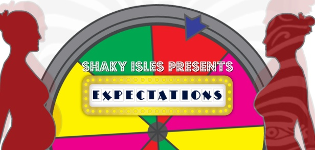 Expectations-pleasance-21x10