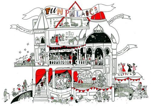 fun-palace-medium