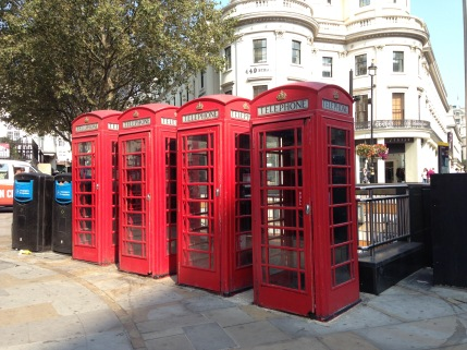1-phone-boxes