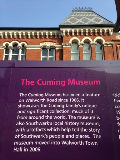 16-cuming